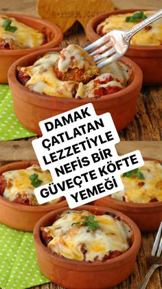 Turkish Recipes, Ethnic Recipes, Kebab Recipes, Food Court, Iftar, Cooking With Kids, Recipies, Pasta, Food And Drink