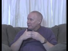 Un curso de milagros, Unirse en el milagro, David Hoffmeister, UCDM
