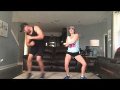 Workout Video - CIZE day 1 with Shaun T - Team Beachbody http://www.teambeachbody.com/shop/-/shopping?referringRepId=1028671    Come CIZE it up with me and Shaun T! A 30 day dance workout program!! Leave a comment with your email and let's do this!!!! Video Rating:  / 5 The official website of celebrity fitness trainer, motivator, and choreographer Shaun T, creator of INSANITY, MAX:30, CIZE, FOCUS T25 & HIP HOP ABS.  http://47fitness.info/workout-video-cize-day-1-w