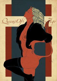 queens7.jpg (1403×1984)