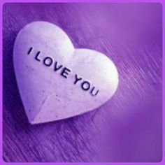 Just You And Me, I Miss You, I Love You, Folding Money, Love Is Everything, Purple Baby, I Love Heart, Strong Love, Machine Embroidery Patterns