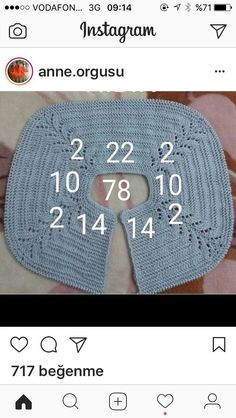 Knitting Pattern for Garter Stitch Baby JacketBaby cardigan knit in garter stitch with options for knit edging or crochet edging. Sizes 0 – 3 months and 3 – 6 months.Discover thousands of images about Irene Zelner, This post was discovered by Eri Ssk In Knitting, Knitting For Kids, Easy Knitting, Crochet For Kids, Knitting Stitches, Knit Crochet, Baby Knitting Patterns, Knitting Designs, Baby Patterns