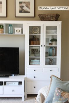 16 best entertainment centers images on pinterest homes diy ideas
