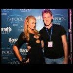 Paris Hilton Joins Tom Morgan on the SoJO Morning Show [VIDEO]  #SoJo #ParisHilton #NewJersey #ParisHilton