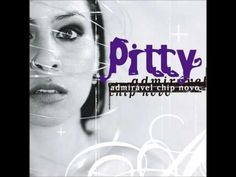 Pitty - Máscara