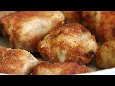 Mozzarella, Poultry, New Recipes, Baked Potato, Pork, Potatoes, Chicken, Dinner, Vegetables