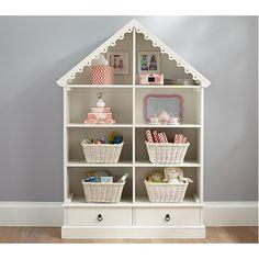 Nitelik Mobilya İlvi Montessori Mdf Lake Kitaplık 400,00 TL ve ücretsiz kargo ile n11.com'da! Diğer Raf