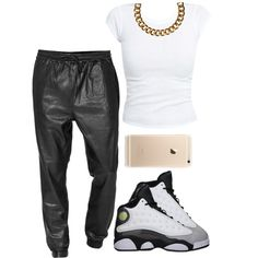 A fashion look from February 2015 featuring going out shirts and chain necklace. Browse and shop related looks.