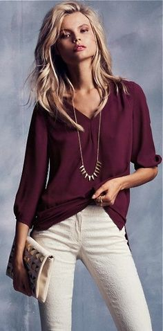 Find More at => http://feedproxy.google.com/~r/amazingoutfits/~3/Qh6bs7kk-C8/AmazingOutfits.page