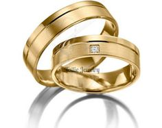 Handmade Men's & Women's Wedding Rings&Engagement Rings by TallieJewelry Womens Wedding Bands, Wedding Rings For Women, Bangles, Bracelets, Gold Rings, Engagement Rings, Unique Jewelry, Handmade Gifts, Vintage