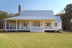 Plan 054H-0019 - Find Unique House Plans, Home Plans and ...