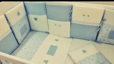 Retro Baby Bedding Set, Bebek Uyku Seti, Tedy  Bears, Blue, Mavi Tedy Bear, Retro Baby, Baby Bedding Sets, Baby Music, Mavis, Bears, Toddler Bed, Videos, Blue