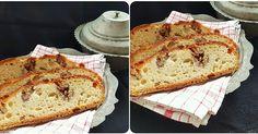 Ekmeğimi kendim yapmak istiyorum diyorsanız en basit şekliyle anlatmaya çalıştım ekmek yapmak büyük emek, sevgi ve sabır istiyor. il...
