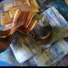 **POWERFUL BUSINESS MONEY SPELL-+27736532548))-STOP DIVORCE SPELL-SOLVE FINANCIAL PROBLEMS⌘☪✪,BRING BACK YOUR EX,STOP DIVORCE,SALARY INCREASE,SOLVE FINANCIAL PROBLEMS,QUICK SALE OF PROPERTIES,BOOST BUSINESS,GET BACK YOUR LOST JOB,MAKE BARREN WOMEN/MEN TO HAVE A CHILD,STOP YOUR LOVE FROM CHEATING ,REVENGE SPELL,BOOST BUSINESS,GAY LESBIAN SPELL,PROTECTION IN USA,UK,NAMIBIA,BOTSWANA,CANADA,DENMARK,EASTERN CAPE,CAPE TOWN,CANADA,DENMARK,SWEDEN,KUWAIT,DUBAI,TRINIDAD,ZAMBIA Do Love Spells Work, Money Spells That Work, Real Love Spells, Love Spell That Work, Real Magic Spells, Black Magic Spells, Curse Spells, Luck Spells, Fertility Spells