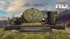 """New Graham Hancock Archaeological Evidence Of Advanced Civilizations..."" - Peter Goettler - Google+"