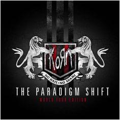 Actus Musique du 04 Juillet 2014 - Korn