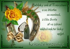 Runes, Wreaths, Table Decorations, Birthday, Cards, Humor, Photo Illustration, Deutsch, Cheer