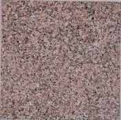 Buy a wide range of high polished Cheema Pink Granite to your residential and commercial projects. Visit at http://bhandarimarbleworld.com/  #Marble  , #KishangarhMarble  and #ItalianMarbleBangalore
