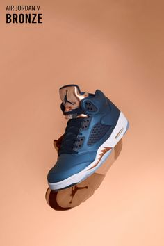 2dd18cb7aae 21 Best Sneakerhead images