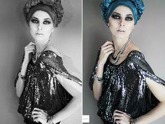 www.facebook.com/makeup.art.fashion  https://scontent-b-cdg.xx.fbcdn.net/hphotos-prn2/1456665_619321234776962_858597836_n.jpg
