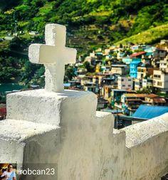 http://OkAtitlan.com  @robcan23: Peaceful #SanAntonioPalopo #Lake #Atitlan #Guatemala #ILoveAtitlan #AmoAtitlan #travel #CentralAmerica #Solola #LakeAtitlan #OkAtitlan