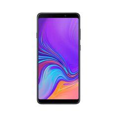 20 Ideeën Over Samsung Samsung Galaxy Samsung Telefoon