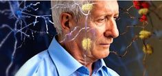 """Naturamorevole 2: """"Mio padre con Alzheimer da 8 anni sta guarendo gr..."""