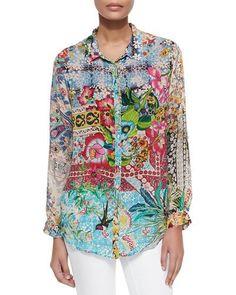 De Clothing Nuevo Estilo Y Imágenes Couture Blusas 109 Mejores qa6nYE