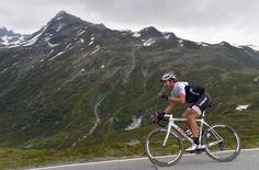 Tour de Suisse 2015 Fabian Cancellara (Trek) (Tim de Waele/TDWSport.com)