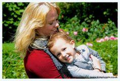 Expat Parenting London : Schooling for Expat Children in the UK