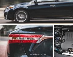 Enterprise Car Rental Coupons, Toyota Avalon, Toyota Prius, New Details, Plugs, Behance, Check, Corks