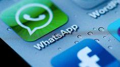 """abdo makn: لهذه الأسباب اشترت فيسبوك """"واتس آب"""" بـ16 مليار دول..."""