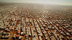 SOS από την Ιορδανία για το Συριακό - Συγκλονιστικό βίντεο από καταυλισμό προσφύγων