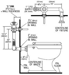 Plumbing Diagram for Pool, In LIne Pump Piping