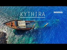 Η συμμετοχή της Κυπριακής Δημοκρατίας και της Ελλάδας στη πενταμερή διάσκεψη της Ελβετίας, είναι εγκληματική και απλά δημιουργεί δεδικασμένα διαρκών απαιτήσε... Wonderful Places, Beautiful Places, Paradise On Earth, Greek Islands, Countries Of The World, Amazing Nature, Real Life, Dreaming Of You, Boat