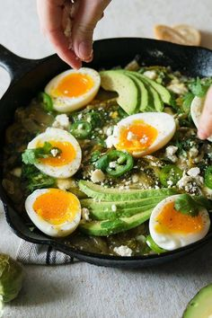 9 Low-Maintenance Dinner Recipes a Nutritionist Makes on Busy Weeknights, , health fitness nutrition, Best Nutrition Food, Proper Nutrition, Fitness Nutrition, Health And Nutrition, Rice Nutrition, Nutrition Action, Quest Nutrition, Nutrition Articles, Child Nutrition