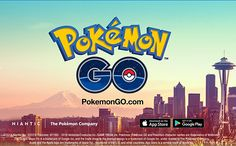 'Pokémon GO primer': Everything you need to know about new mobile app