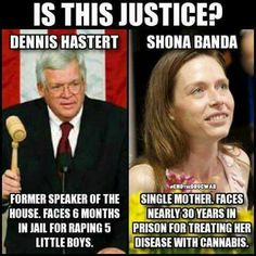 """Now you know why they call it a """"Legal system"""" and NOT a """"Justice system"""". No justice to be found anywhere in this retarded country. Believe, Out Of Touch, Thats The Way, Faith In Humanity, History Facts, Social Justice, It Hurts, Religion, Feelings"""