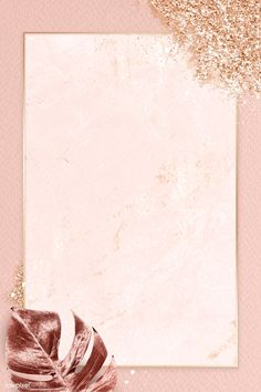 Search Free and Premium stock photos, vectors and psd mockups Gold Wallpaper Background, Pink Glitter Background, Rose Gold Wallpaper, Framed Wallpaper, Leaf Background, Cute Wallpaper Backgrounds, Textured Background, Glitter Frame, Rose Gold Frame