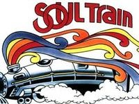 Soul Train Party On Pinterest  Disco 70s And Discos