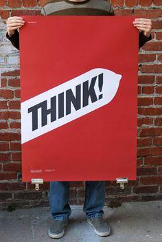 Лучший графический дизайн 2011 года | Desadvart - графический дизайн, artworks, стрит арт, фото арт, креативная реклама