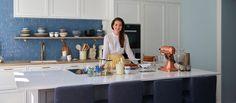 Tips til årets 17mai festbord med Ida Gran Jansen