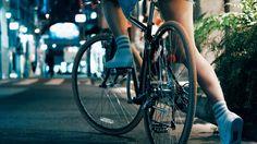 Humaníssimo, praticar atividade física é bom, mas atividade física vigorosa é melhor ainda! Estudo constatou que ciclistas mais dedicados à prática do esporte ganharam anos extras de vida.  Você concorda? http://humanissimo.com.br/rumo-aos-100-pedale/