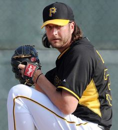 Whether it`s taking the stage with his Pearl Jam bud Eddie Vedder or commanding the mound at major-league ball parks across America, the Pirates` All-Star closer Jason Grilli has come to play. He`s deadly serious when he needs to be, such as those frequent times when he is mowing down World Baseball Classic, The Black Crowes, My First Job, Yo Gabba Gabba, Billy Joel, Jolly Roger, Braveheart, Eddie Vedder, Pearl Jam