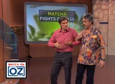 19 Best Chris Kilham on The Dr  Oz Show images in 2014