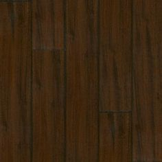 Floor Makeover On Pinterest Pergo Laminate Flooring