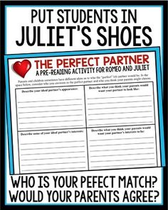 romeo and juliet high school bulletin board ideas pinterest bulletin board english class. Black Bedroom Furniture Sets. Home Design Ideas