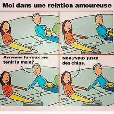 Le pire c'est que pour certain c'est courant ^^ !!! #lol #mdr #blague #blagues #humour #humours #drole #drôle #hilarant #rire