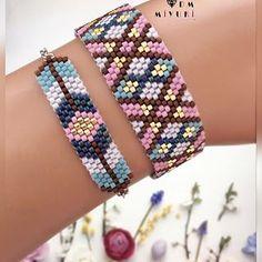 Kombinin güZelliği ✩ ✩ ✩ ✩ ✩ ✩ ✩ ✩ ✩ ✩ ✩ ✩ ✩ ✩ ✩ ✩ ✩ ✩ ✩ ✩ ✩ ✩ ✩ ✩ ✩ ✩ ✩ ✩ ✩ ✩ … The beauty of the boiler ✨🐚🌸❤️❤️ ✩ ✩ ✩ ✩ ✩ ✩ ✩ ✩ ✩ ✩ ✩ ✩ ✩ ✩ ✩ ✩ ✩ ✩ ✩ ✩ ✩ ✩ ✩ ✩ ✩ ✩ ✩ ✩ ✩ ✩ ✩ ✩ ✩ ✩ ✩ ✩ ✩ 🔸 Loom Bracelet Patterns, Peyote Stitch Patterns, Bead Loom Bracelets, Beading Patterns, Fabric Jewelry, Beaded Jewelry, Beaded Earrings, Statement Earrings, Summer Bracelets