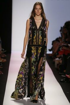 gallery_big_Maxi_dress_BCBG_from_Max_Azria_spring_2014_collection.jpg (560×840)